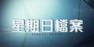 TopBanner_SundayReport