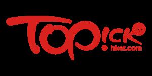 logo-topick